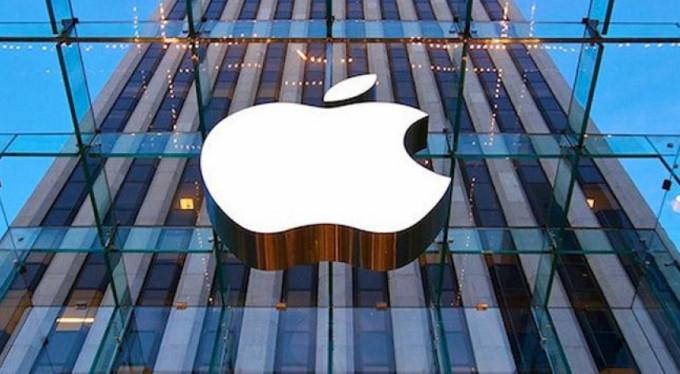 Apple'dan Türk kullanıcılara uyarı
