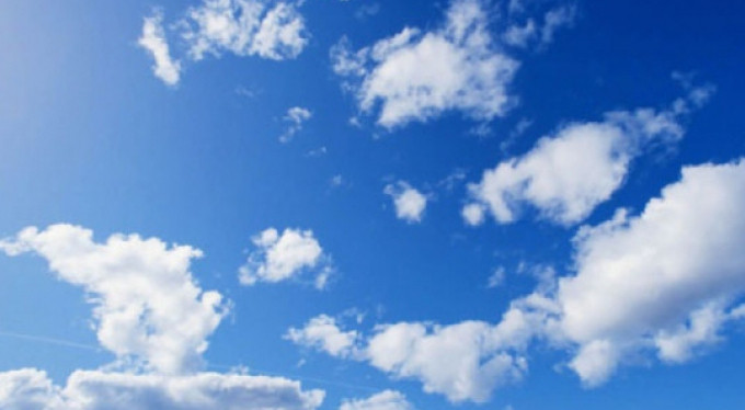 İşte Bursa'nın hava durumu