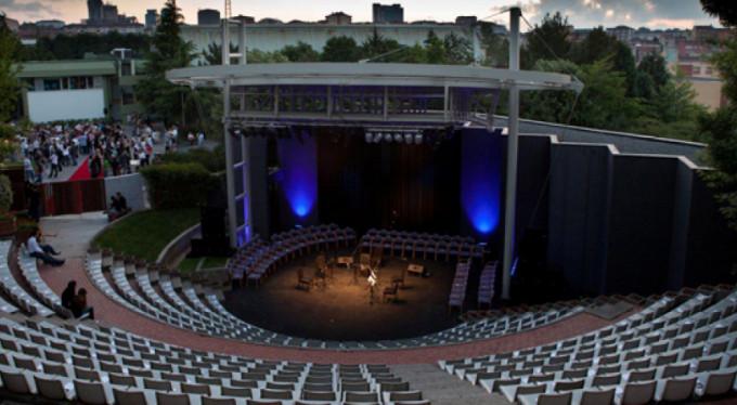 Ünlü sanatçıların Bursa konseri iptal