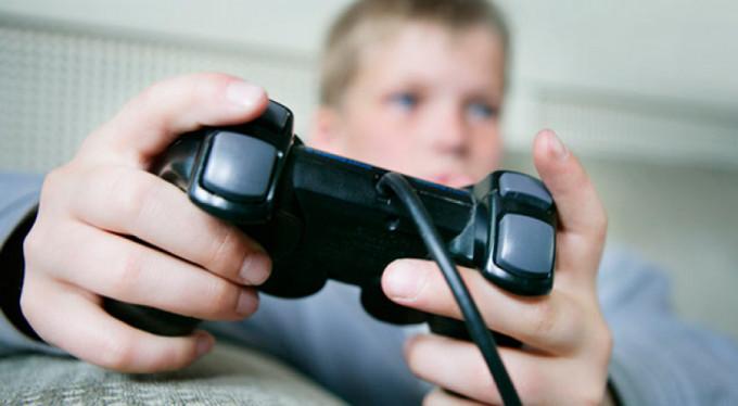Gençlere dijital tuzak!