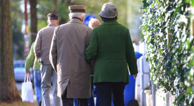 Prim günü yetmeyen 'yaştan' emekli olabilir!