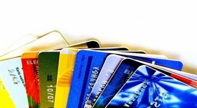 Kredi kartlarıyla ilgili flaş uyarı!