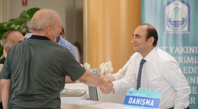 Kılıçdaroğlu, tutuklu vekilini ziyaret edecek