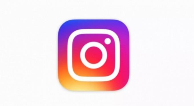 Instagram'dan kullanıcılarına kötü haber!