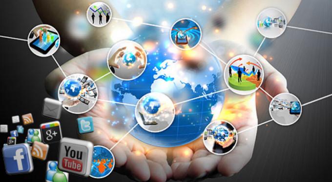 BTK'dan iyi 'dijital vatandaş' açıklaması