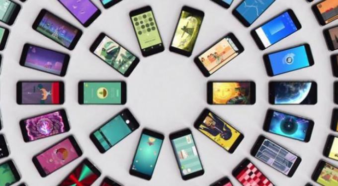Alacağınız telefonda olması gereken 6 özellik