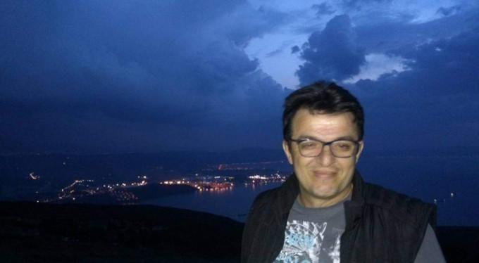 Bursa'da sağlık camiasını yasa boğan ölüm