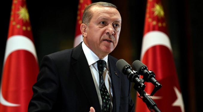 Erdoğan'dan TEOG mesajı! Kaldırılacak mı?