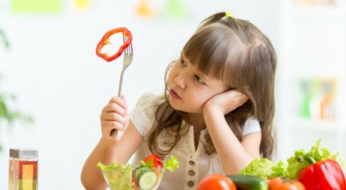 Yanlış ve kalitesiz beslenmeye dikkat!