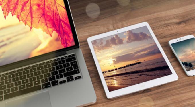 2017'de yeni iPad veya MacBook gelecek mi?