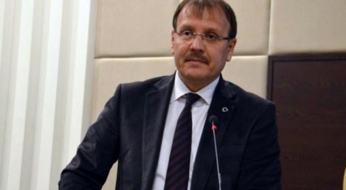 Çavuşoğlu'ndan Kılıçdaroğlu'na sert sözler