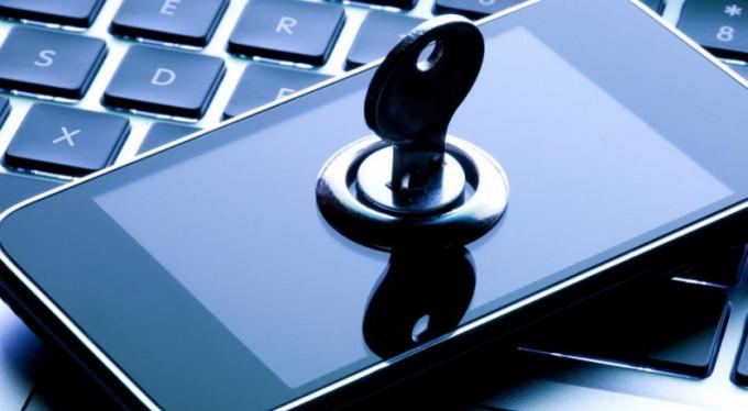 İnternet güvenliği için neler yapılmalı