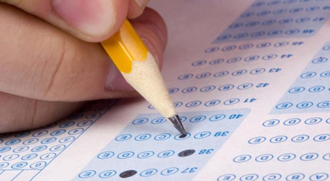 İşte yeni üniversite sınavı sistemi!