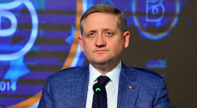 Gümüşdağ'dan İBB Başkanlığı açıklaması!