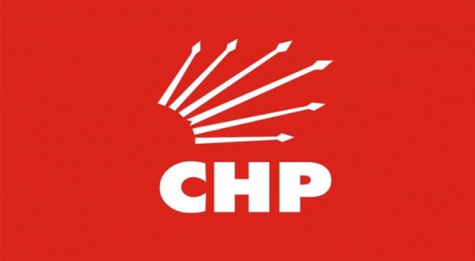 İşte CHP'nin İBB Başkan adayı!