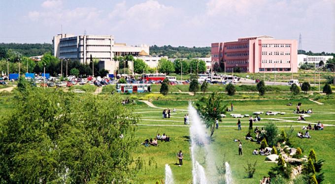 Cumhurbaşkanı açıkladı! Uludağ Üniversitesi...