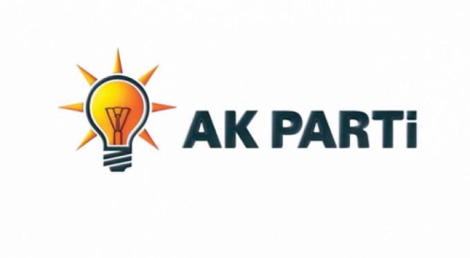 İşte AK Parti'nin İBB Başkan adayı!