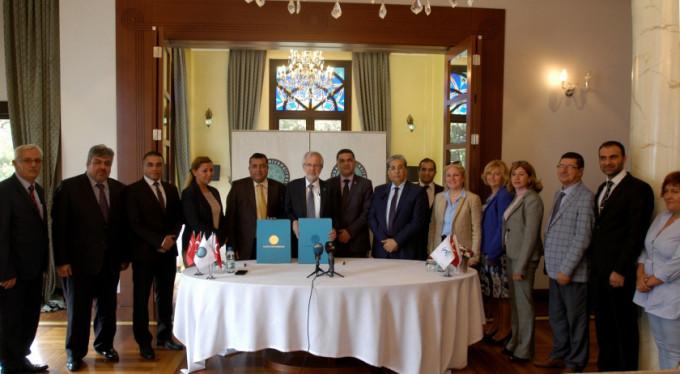 Uludağ Üniversitesi öğrencilerine müjde!