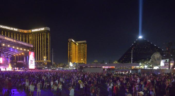 İşte Las Vegas saldırganının kimliği!