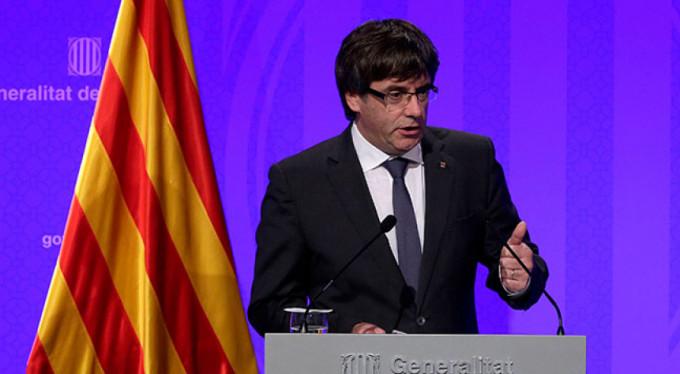"""İspanya durulmuyor! """"Birkaç gün içerisinde..."""""""