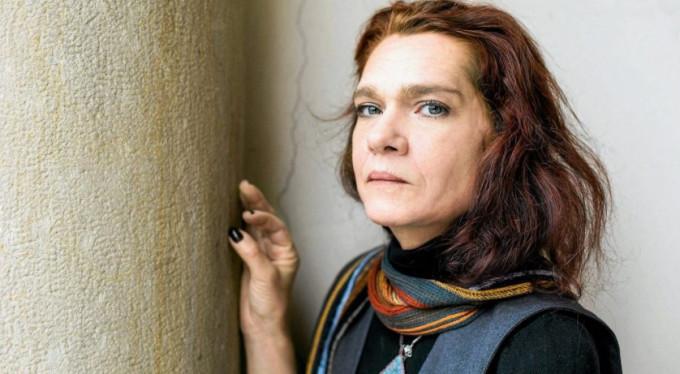 Yazarlar Bursa'da buluşuyor