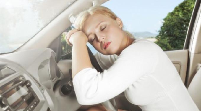 Sürekli uykunuz varsa sebebi bu olabilir
