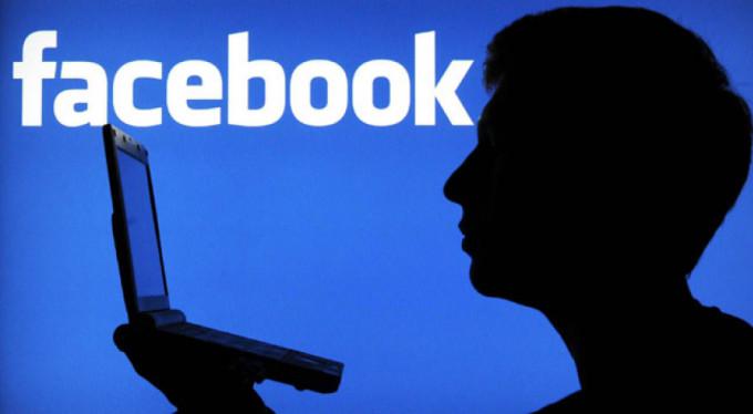 Facebook'tan flaş uyarı!