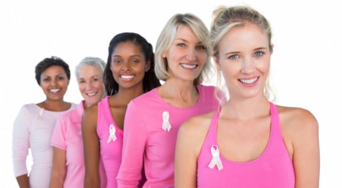 Meme kanseri önlenebilir mi?