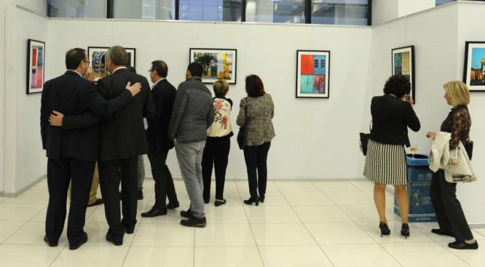 Dünyayı gezen Bursalı doktordan fotoğraf sergisi