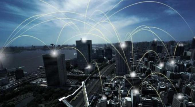 Avrupa ücretsiz internet için harekete geçti!
