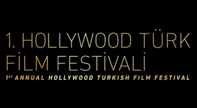 """Hollywood Türk Film Festivali"""