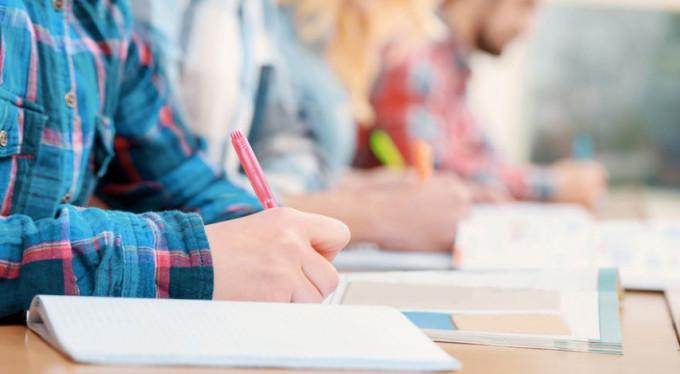 Yeni sınav sisteminde 15 dakika kuralı olacak mı?