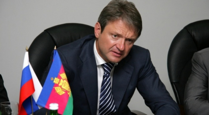 Rus bakanın gafına Putin anında müdahale etti