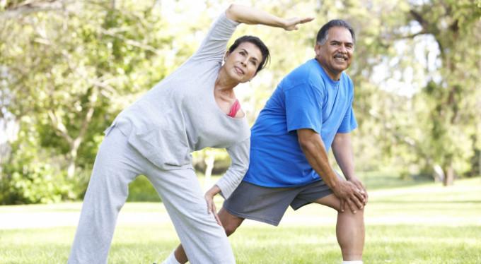 Bel ve bacak ağrılarınızı hafife almayın!