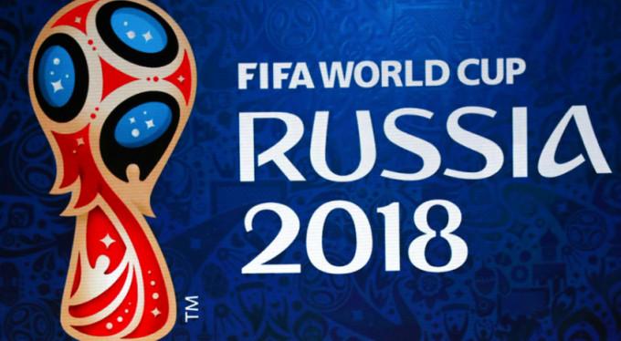 İşte Dünya Kupası play-off eşleşmeleri!