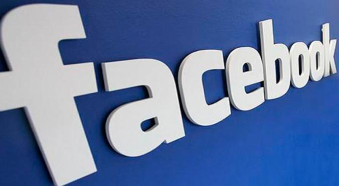 Facebook'tan yalan haber uyarısı