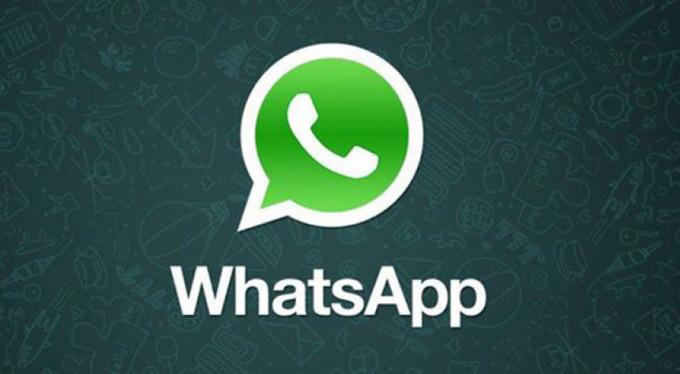 WhatsApp'ın yeni özelliği yalanları deşifre edecek!