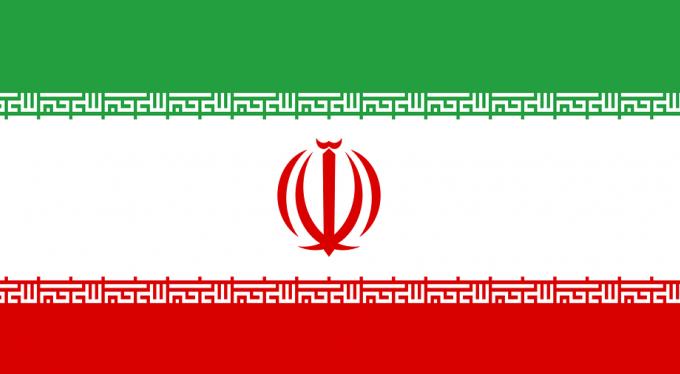 İran'dan Türkiye'ye kritik ziyaret