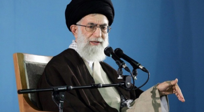 'ABD anlaşmadan çekilirse, İran anlaşmayı bozacak'