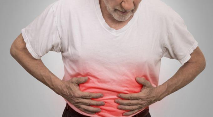 Mide ağrısı sandığınız kalp krizi olabilir!