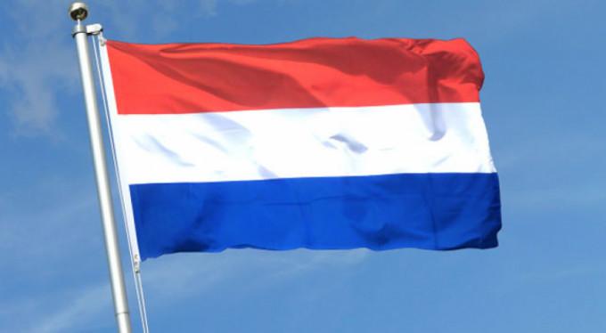 Hollanda'dan FETÖ'cüler için flaş karar!