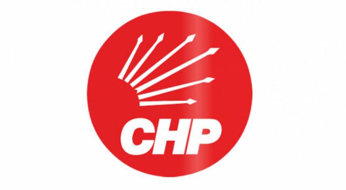 CHP'den misilleme kanun teklifi
