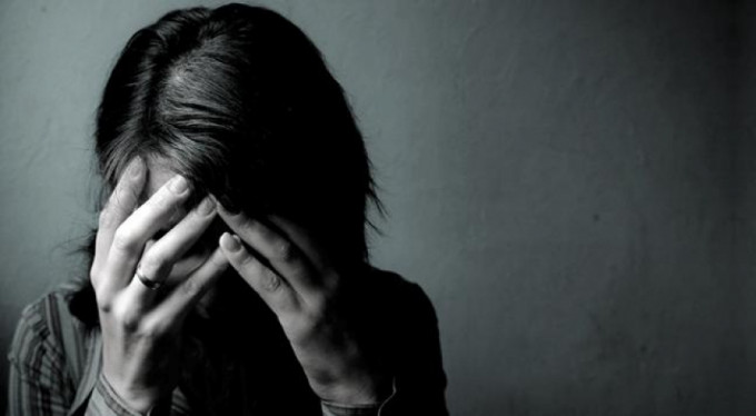 Depresyona sokan 15 sebebe dikkat!
