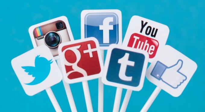 Sosyal medyanın şikayet merkezleri