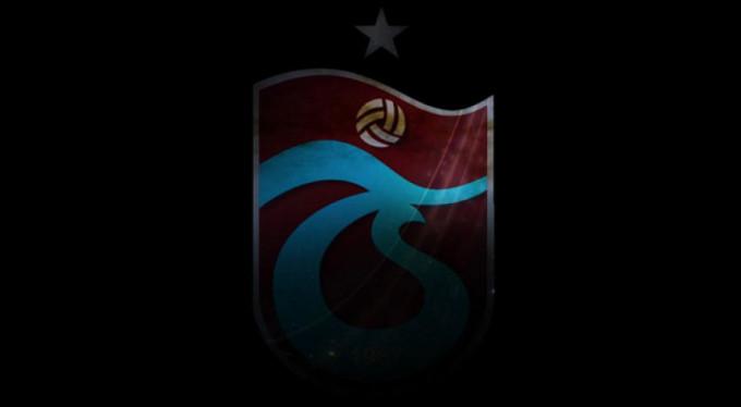 Trabzonspor'da büyük kriz!