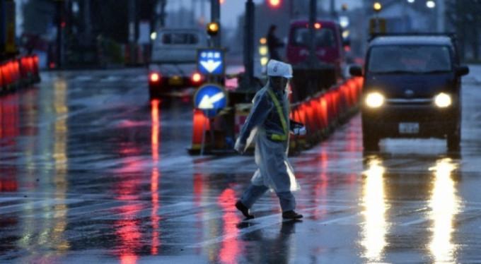 Korkunç tayfun! 4 ölü, 130 yaralı