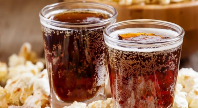 Kola içmeyi bırakmak için 8 neden