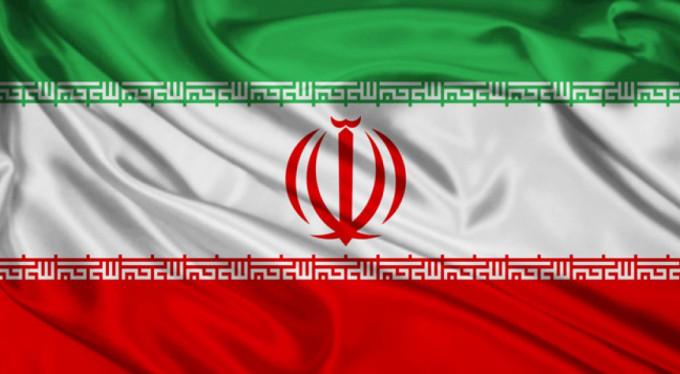 İran'dan flaş sınır hamlesi
