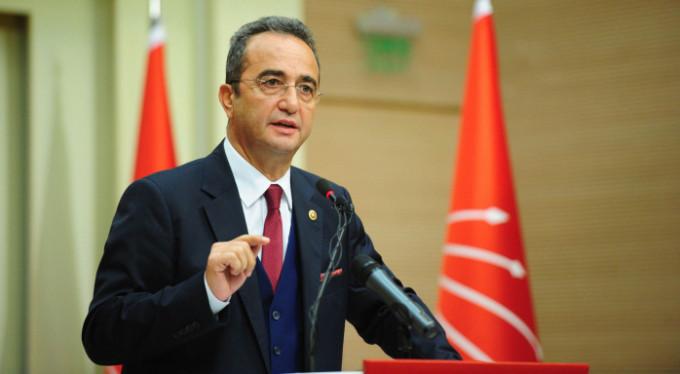 CHP, Bursa'da başkan adayı göstemeyecek!