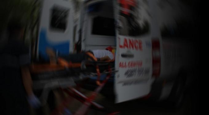 Fabrikada dehşet! Patlamada 27 kişi öldü